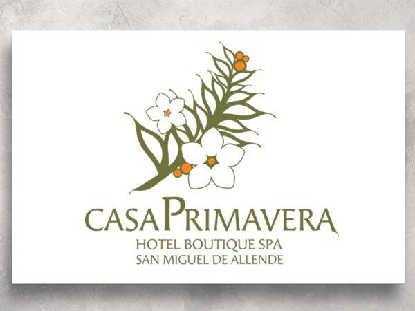<span>CASA PRIMAVERA – LOGO</span><i>→</i>
