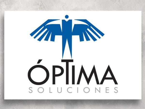 <span>OPTIMA  -LOGO</span><i>→</i>