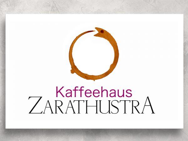 <span>ZARATHUSTRA – LOGO</span><i>→</i>