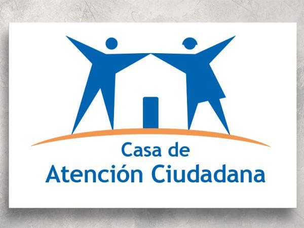 <span>CASA ATENCIÓN – LOGO</span><i>→</i>