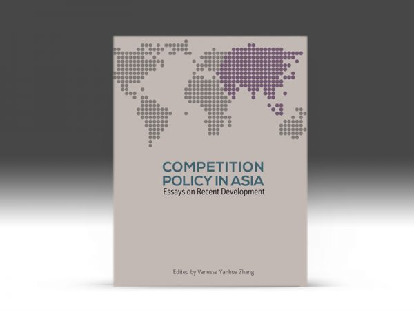 <span>COMPETITION – EDITORIAL</span><i>→</i>
