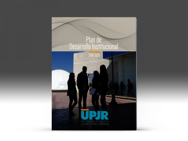 <span>UPJR – EDITORIAL</span><i>→</i>