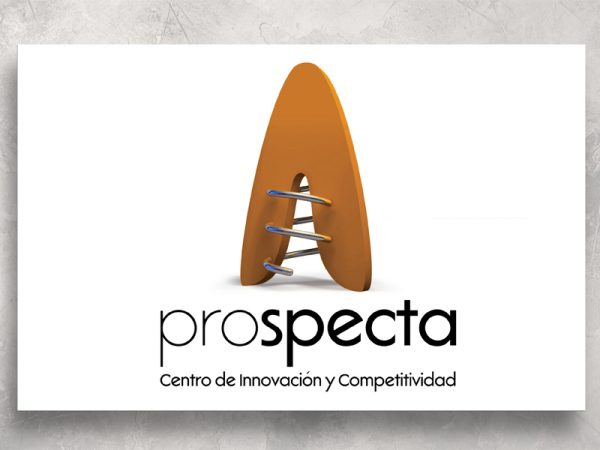 <span>PROSPECTA – LOGO</span><i>→</i>